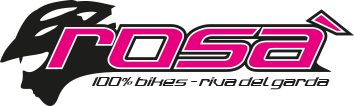 Rosà Bike | Bike Shop, rental and accessories in Riva del Garda